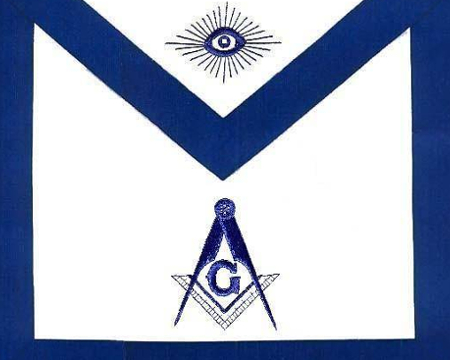 Harmony Lodge No  6 - Galveston, Texas